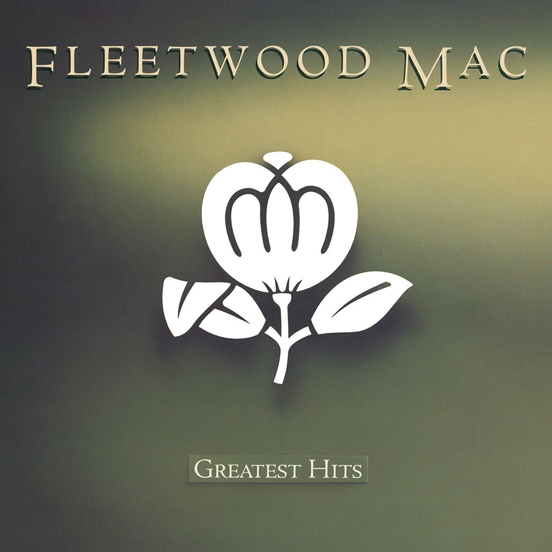 Forever faithless the greatest hits zip album